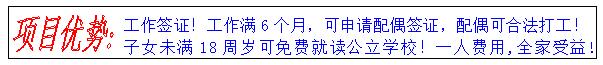 微信截图_20180404110506.png
